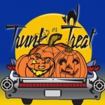 Halloween-TrunkorTreat