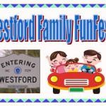 WFFFest logo 2