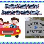 WF FunFest Logo