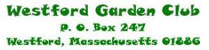 wgc-address-green