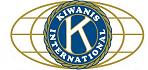 Westford Kiwanis