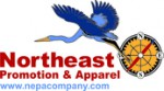 Northeast Apparel
