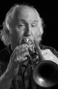 Greg Hopkins Jazz photo