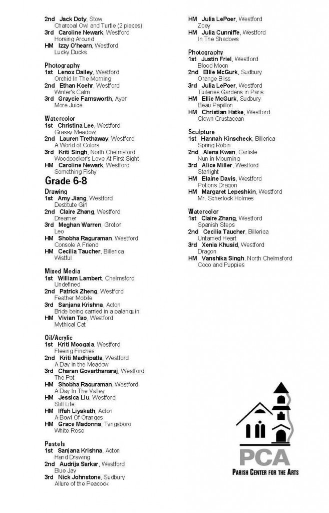 2016 Program (2)_Page_2 cropped 2