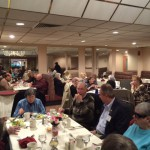 Westford Rotary and Cameron Senior Center Winter Luncheon 2 - Copy