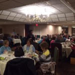 Westford Rotary and Cameron Senior Center Winter Luncheon 3 - Copy