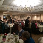 Westford Rotary and Cameron Senior Center Winter Luncheon 4 - Copy