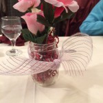 Westford Rotary and Cameron Senior Center Winter Luncheon 5 - Copy