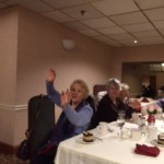 Westford Rotary and Cameron Senior Center Winter Luncheon 7 - Copy
