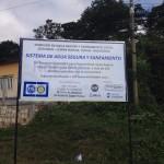 Honduras Water Project 2016 8